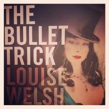 BulletTrick